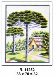 Tela R. 11252