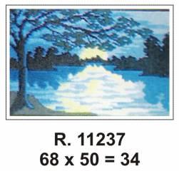Tela R. 11237