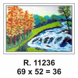 Tela R. 11236