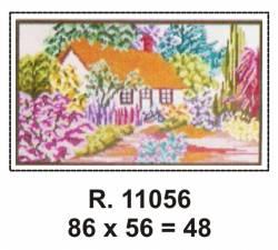 Tela R. 11056