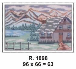 Tela R. 1898