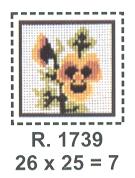 Tela R. 1739