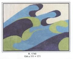 Tela R. 1740