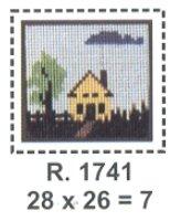 Tela R. 1741