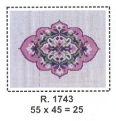 Tela R. 1743