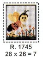Tela R. 1745