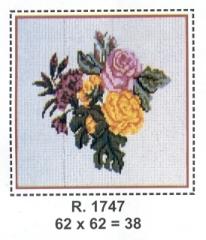 Tela R. 1747
