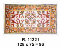 Tela R. 11321