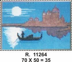 Tela R. 11264
