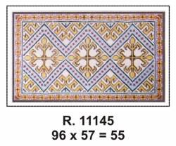 Tela R. 11145