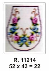 Tela R. 11214
