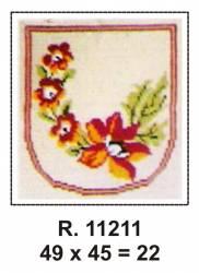Tela R. 11211