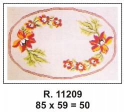 Tela R. 11209
