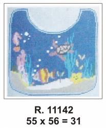 Tela R. 11142