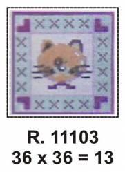 Tela R. 11103