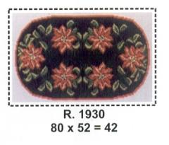 Tela R. 1930