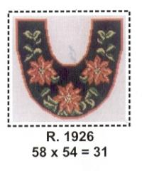 Tela R. 1926