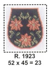 Tela R. 1923