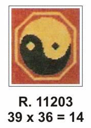 Tela R. 11203