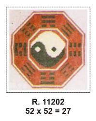 Tela R. 11202