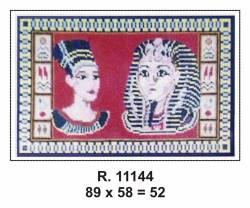 Tela R. 11144