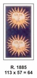 Tela R. 1885