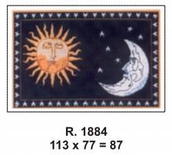 Tela R. 1884