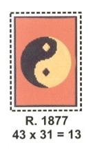 Tela R. 1877