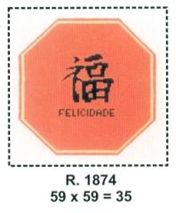 Tela R. 1874
