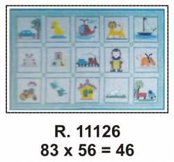Tela R. 11126