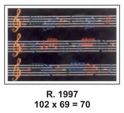Tela R. 1997