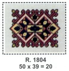 Tela R. 1804