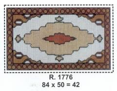 Tela R. 1776