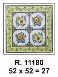 Tela R. 11180