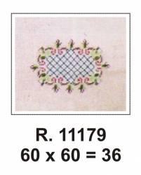 Tela R. 11179