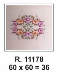 Tela R. 11178