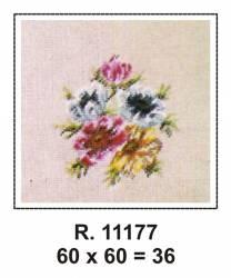 Tela R. 11177