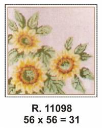 Tela R. 11098