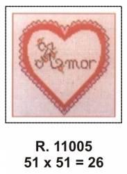 Tela R. 11005