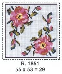 Tela R. 1851