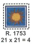Tela R. 1753