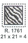 Tela R. 1761