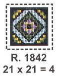 Tela R. 1842