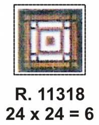 Tela R. 11318