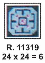 Tela R. 11319