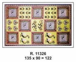 Tela R. 11326