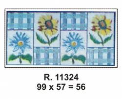 Tela R. 11324