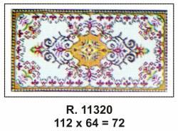 Tela R. 11320