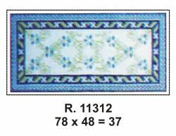Tela R. 11312