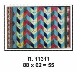 Tela R. 11311